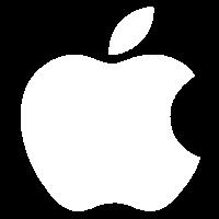 腾讯电脑管家苹果版