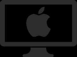 腾讯电脑管家MAC版