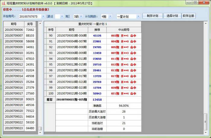 旺旺重庆时时彩计划制作