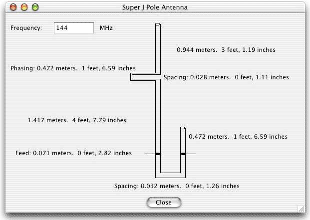 RF Toolbox For Mac