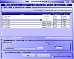 Royalftp Audio Converter Extractor Max