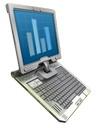 笔记本电脑图标下载2