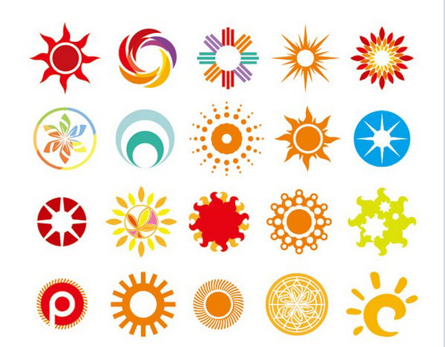 相关下载 软件截图 创意太阳图标矢量设计下载地址 高速下载地址 联通