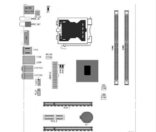 七彩虹:C.P946-MVP Ver2.0说明书