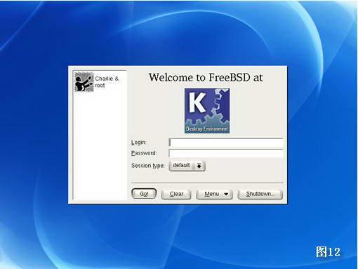 FreeBSD (x32)