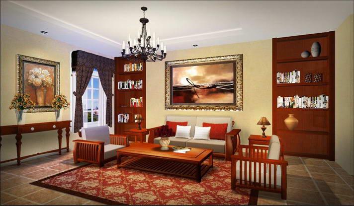 三维之家室内设计软件