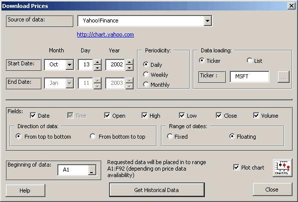 DownloaderXL Pro
