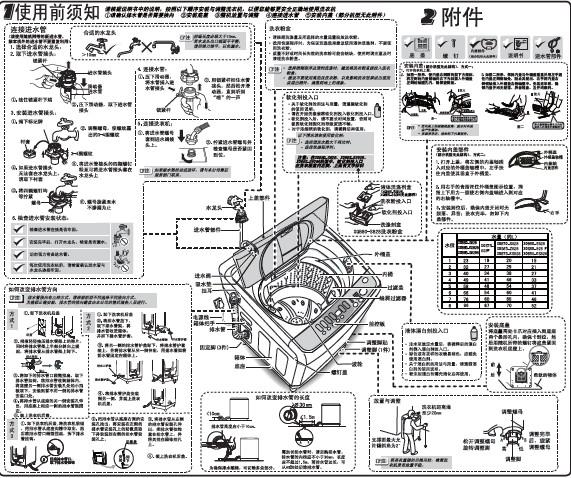 很多游戏玩家们都非常喜欢通过手柄进行游戏,因为只有这样他们才能展现自己最出色的一面,小编有何尝不是呢!可是如果在插入手柄时,手柄没有任何反应,那该怎么办呢所以今天小编给大家带来了一款游戏手柄驱动。它包含了多种手柄驱动,完美的支持了Play station类手柄,Saturn类手柄,SNES类手柄,Nintendo64类手柄等25种手柄,将他们链接电脑都是没问题的,被广大游戏玩家们.