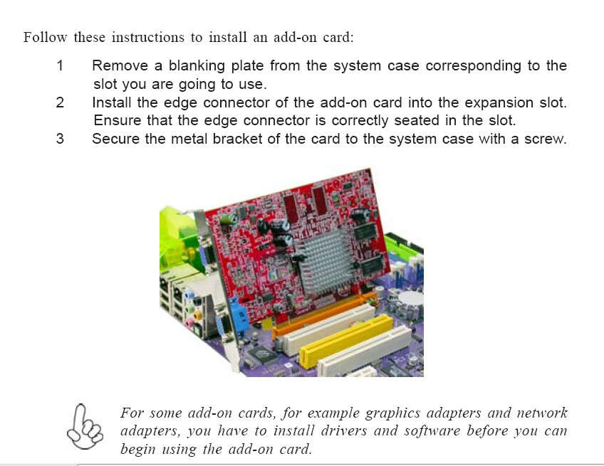 精英AMD690GM-M2主板说明书