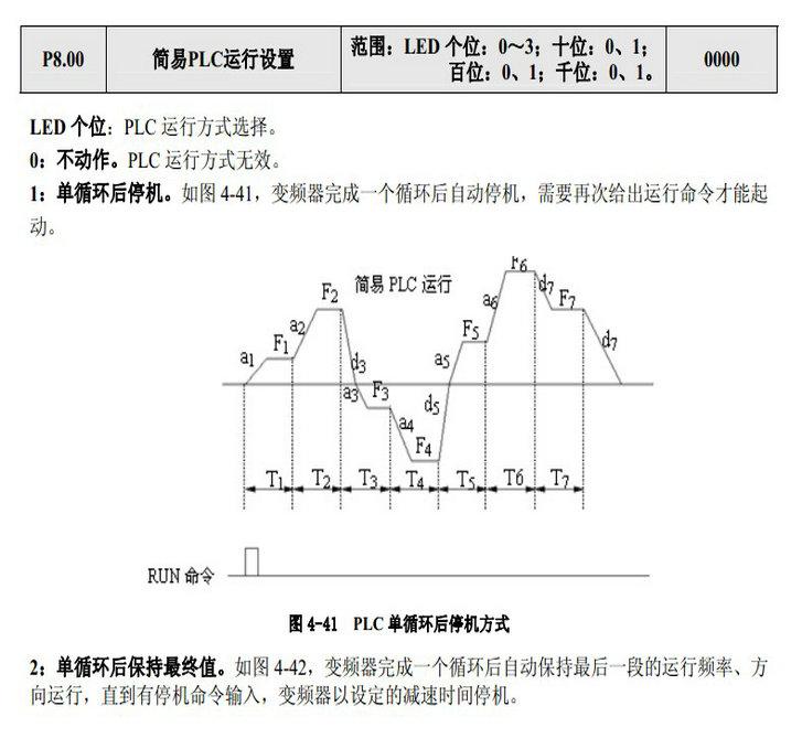 长虹g2156k电路图