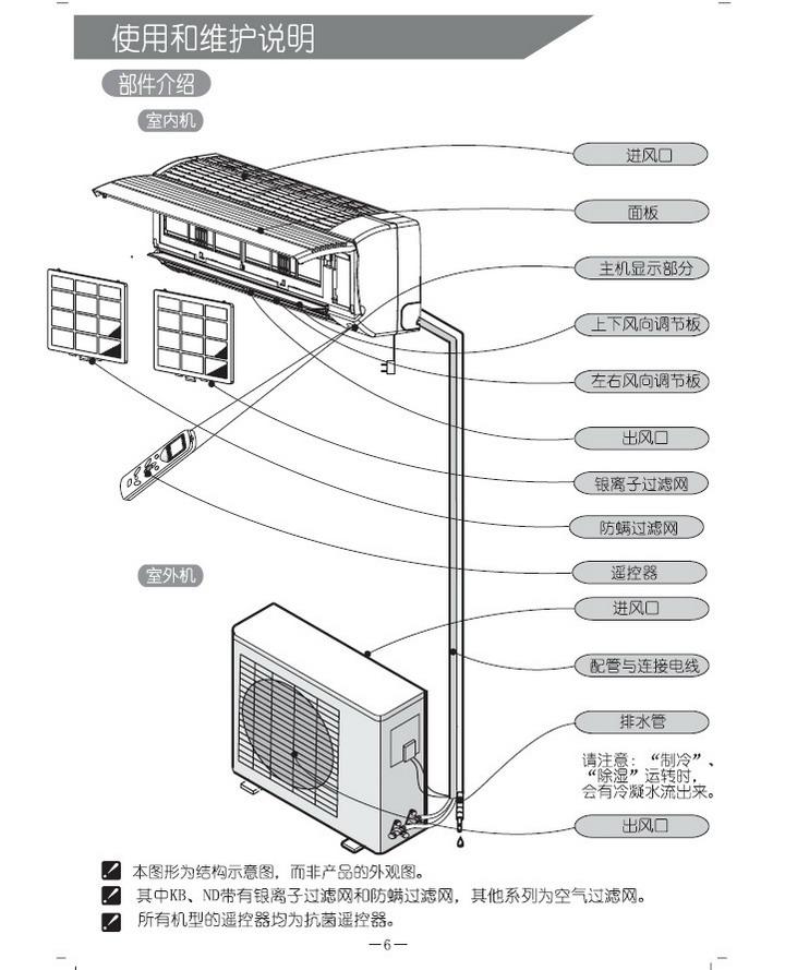 龙卷风收音机是一款免费的收音机软件,提供电脑版、安卓版apk和iOS版支持,支持世界各地的电台,特别适合一些没有带收音机功能的手机,不过需要使用流量。如果你的龙卷风收音机不能播放,卸载重装之后再试试。另外还有一款龙卷风浏览器,体积小,速度快,特别适合配置较低的电脑。华军小编为大家整理了龙卷风系列软件及龙卷风相关游戏下载,喜欢的朋友不要错过哦。.