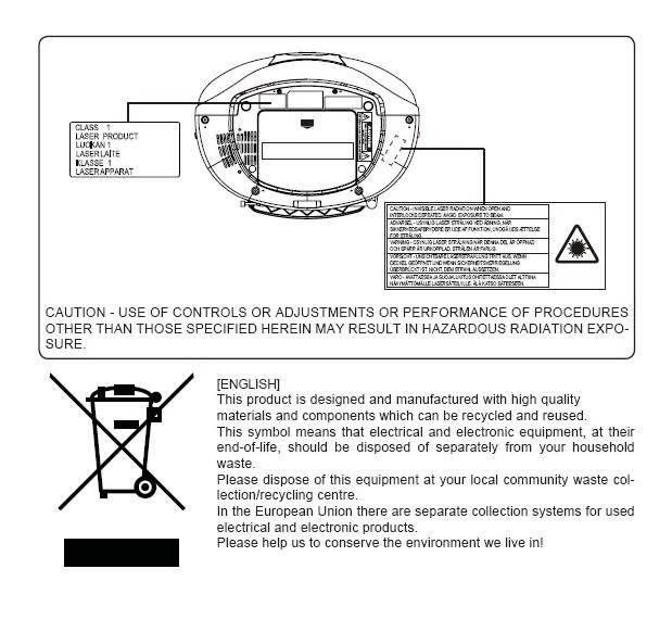 美捷BM63便携式CD播放器说明书