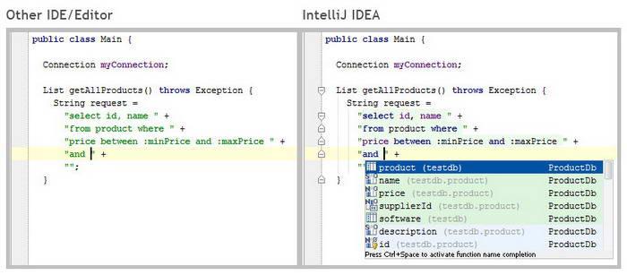 IntelliJ IDEA For windows