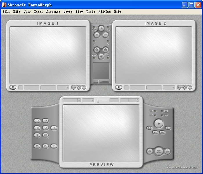 Abrosoft FantaMorph Pro