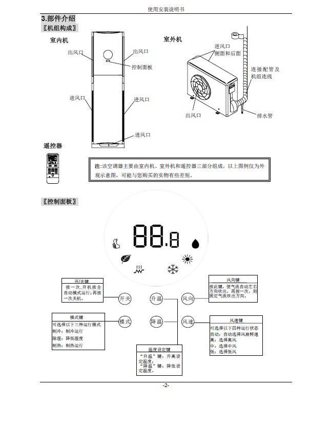 """宏达国际电子股份有限公司成立于1997年5月15日,简称宏达电子,亦称HTC,是一家位于台湾的手机与平板电脑制造商。是全球最大的Windows Mobile智能手机生产厂商,全球最大的智能手机代工和生产厂商。 由被誉为台湾的""""经营之神""""的王永庆之女王雪红任董事长,董事暨宏达基金会董事长卓火土,与总经理兼执行长周永明所创立。 宏达电子公司口号为""""quietly brilliant""""、""""HTCI."""