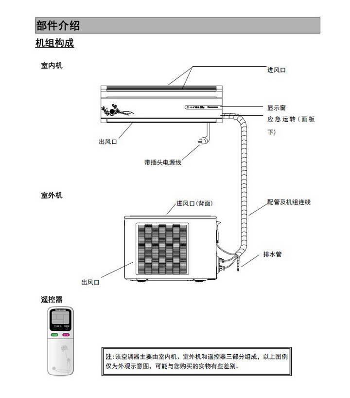 HD高清是英文High Definition的中文缩写形式,意思是高解析度[1] ,共有四个含义:高清电视,高清设备,高清格式,高清电影。HD因为含有高解析度的意思,所以通常平板电脑的应用都会有HD的标识。HD是指画面的垂直解析度是1080i、720p或1080p。1080i就是指解析度为1920*1080,采交错扫描,每秒呈现30个完整画面;720p就是指解析度达1280*720,采循序扫描,每秒呈现60个完整.
