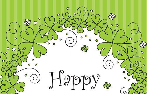 绿色花纹卡片矢量素材官方下载|绿色花纹卡片矢量