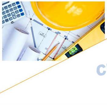 工业设计ppt模板_工业设计ppt模板下载