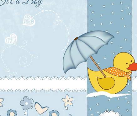 可爱儿童插画矢量图官方下载|可爱儿童插画矢量图