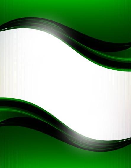 软件截图 绿色底图设计矢量素材下载地址 高速下载地址 联通下载地址