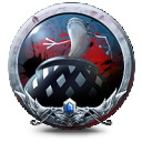 QQ网络游戏图标下载