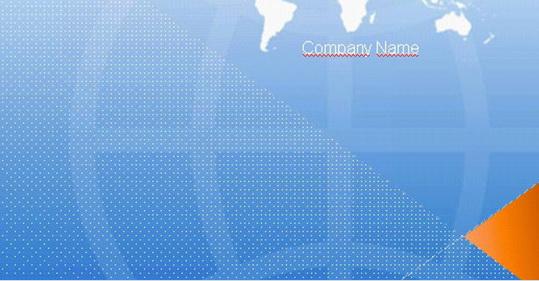 地图背景ppt模板下载地址