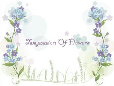 植物装饰边框素材15