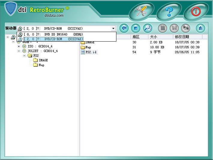海尔MB8518BF61洗衣机使用说明书