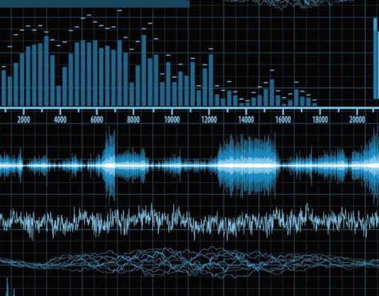 为什么电脑在播放音频时有兹兹的杂音?可以怎么解决