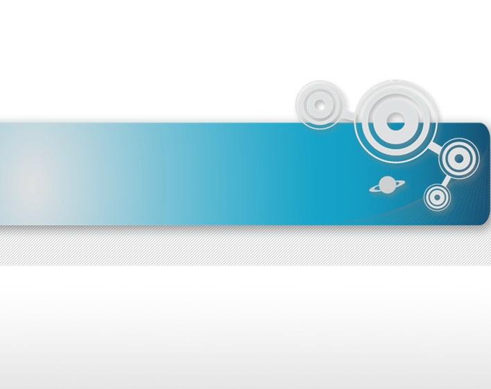 创意设计ppt模板2