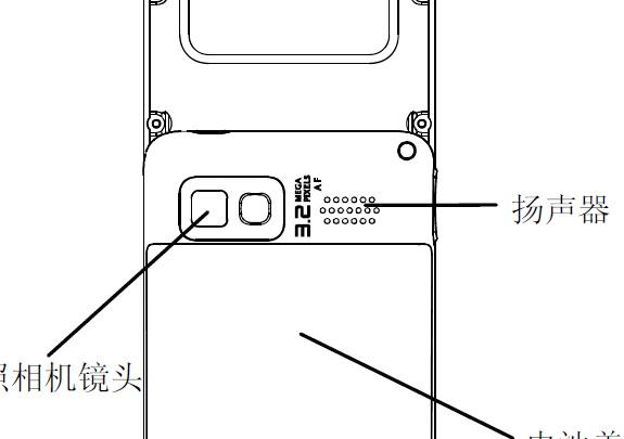 联想et60c手机使用说明书