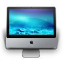 苹果显示器图标下载5