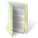 win7文件夹图标下载
