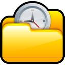 软件文件夹图标下载4
