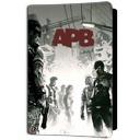 APB网络游戏图标下载