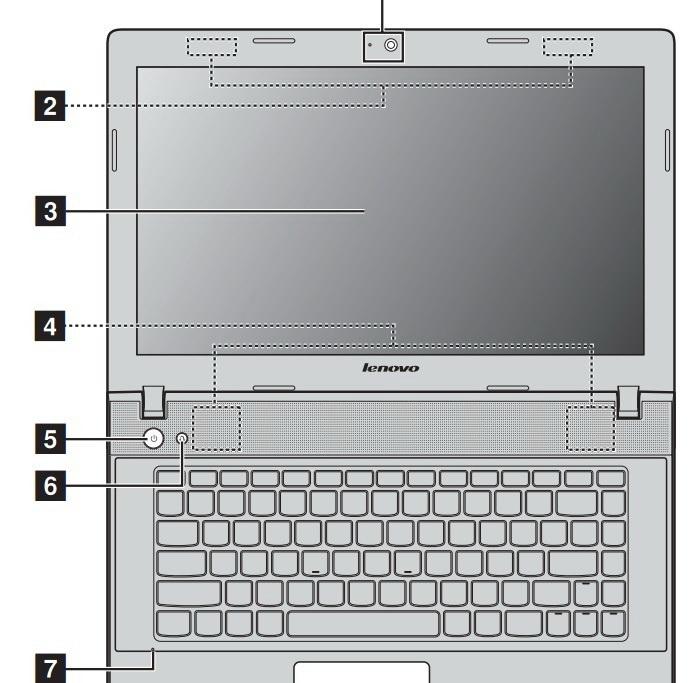 华军软件园为您提供绿色免费官方联想驱动软件下载,联想驱动软件主要包括Lenovo联想昭阳E390笔记本电脑驱动 、Lenovo联想 旭日125系列笔记本驱动软件,Lenovo联想昭阳E390笔记本电脑驱动以及Lenovo联想 旭日125系列笔记本驱动适用于winxp/win7/win8等系统操作平台,而且使用方便,软件体积小,如果你需要联想驱动软件,那就快来华军软件园下载下载联想笔记本官方驱动软.