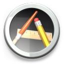 苹果工具桌面图标下载