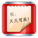 小米手机系统图标下载