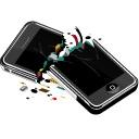 iphone3G图标下载