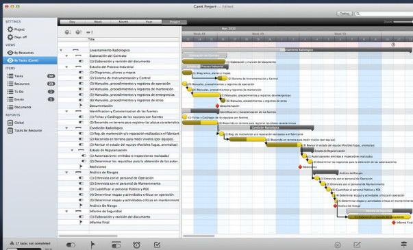 xPlan For Mac