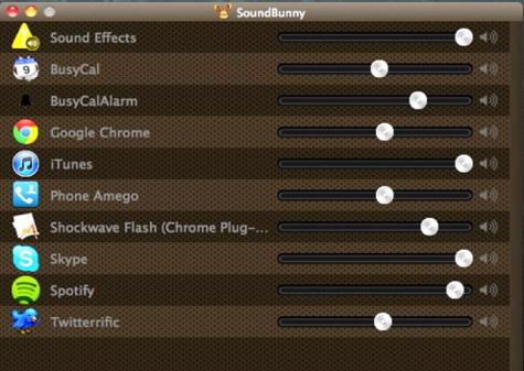 soundbunny mac crack