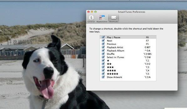 SmashTunes For Mac