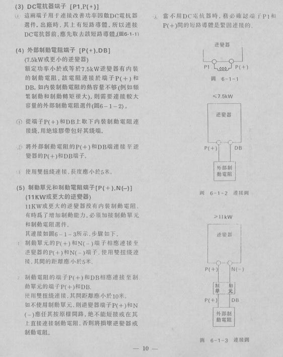 富士FRN11G9S-4变频器说明书