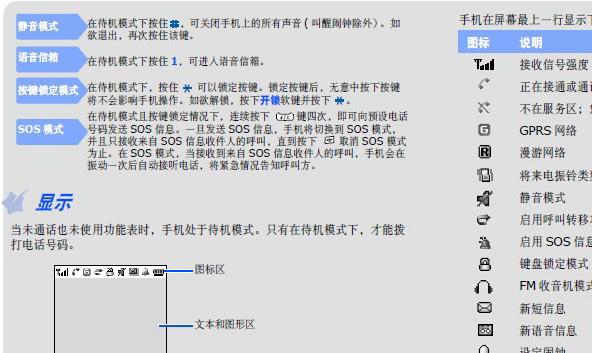 三星SGH-C178手机使用说明书