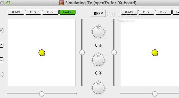 companion9x  For Mac