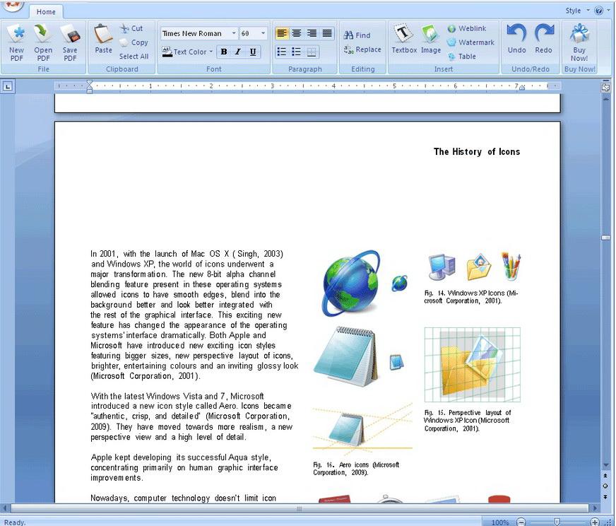 Smart PDF to EPUB Converter Pro