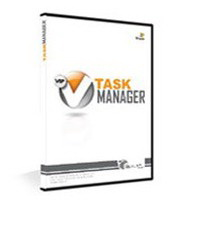 A VIP Task Manager Professional Edition