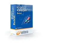 Enterra Icon Keeper Deluxe
