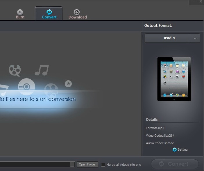 GET Youtube Downloader Ultimate