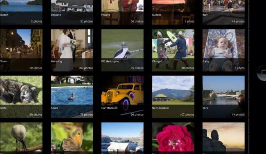 PhotoScope Helper For Mac